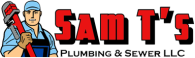 Sam T's Plumbing & Sewer LLC proudly serving Orlando Fl